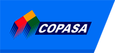 CopasaGroup
